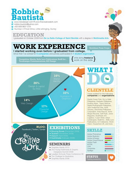 awesome_resume_designs_7 (2)