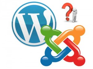 difference-wordpress-joomla