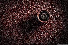 Кофе убивает