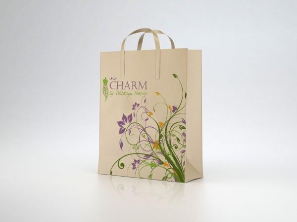 paket-charm