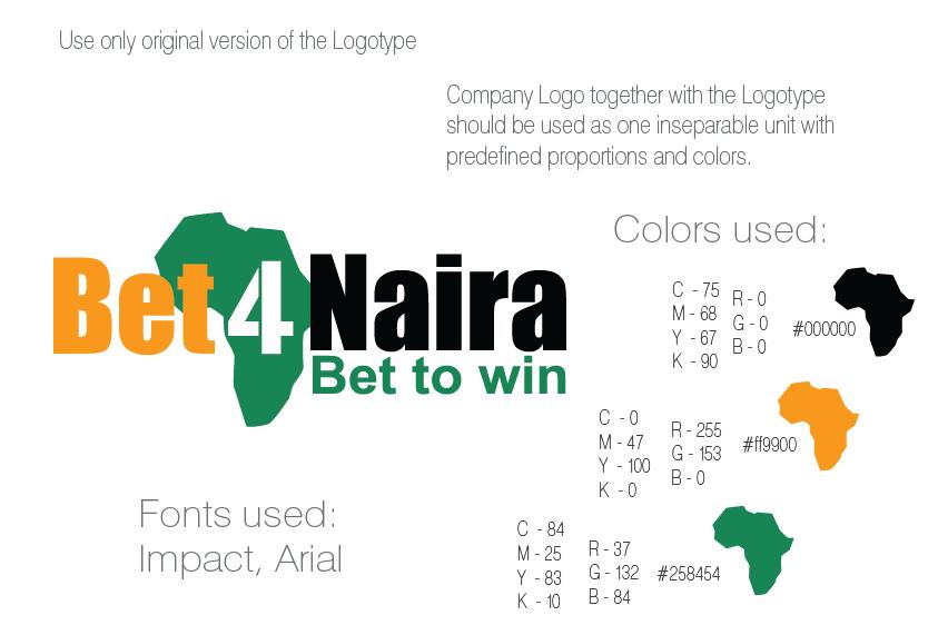 Bet4Naira-logo-brandbook-01