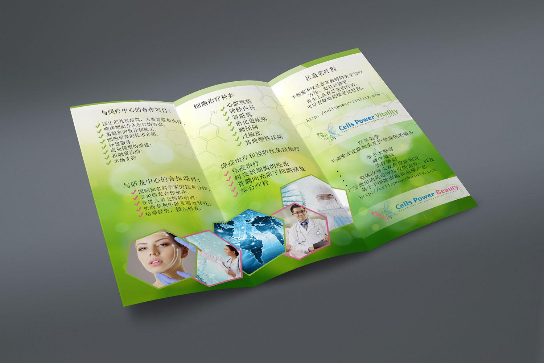 Trifold-Brochure-Mock