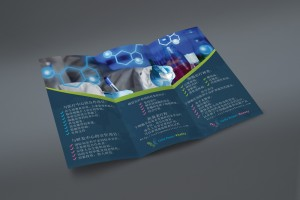 Trifold-Brochure-china