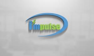 impulse-pre