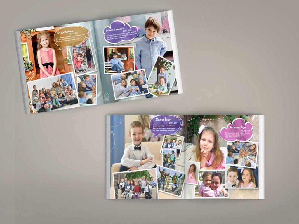 Square-Brochure_v2_06